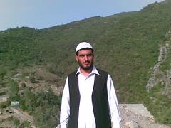 shakar Dara (84) (Afghanhood) Tags: