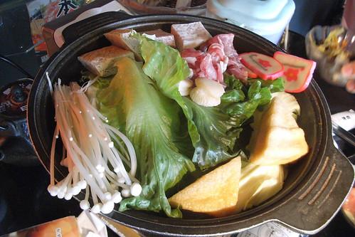 R1011321.JPG 野宴-日式炭火燒肉