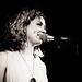 Beth Rowley Photo 18