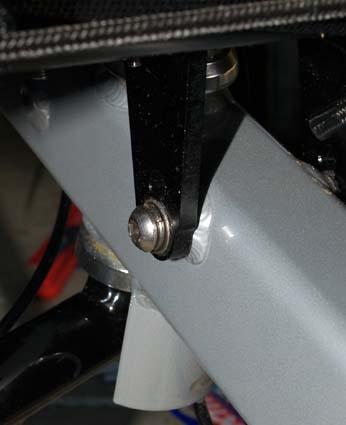 TrikeSeatScrews1