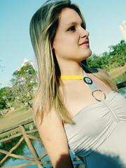Ensaio Fotográfico - Modelo Priscila (Jayme Diogo) Tags: