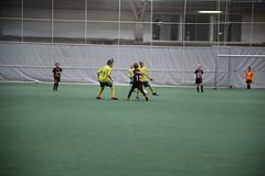 IMG_1619 (tindemus) Tags: ilves p08 värit jalkapallo hipposhalli