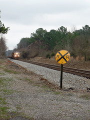 Chase_Northern_Alabama_Train_Mus_2017 2 (dever_brett) Tags: chase railraod urbanexploration