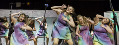 2J0A2354 (ealyjh) Tags: showchoir music glee mhs images dance dancing singing morgantownwv cabell midland high school
