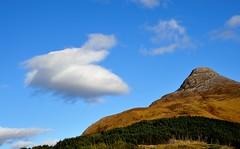 Pap of Glencoe (Fearghàl Nessbank) Tags: nikon d700 glencoe papofglencoe scotland highlands