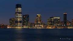 New Jersey (..Javier Parigini) Tags: newjersey jerseycity usa unitedstates estadosunidos newyork newyorkcity manhattan nyc nuevayork xmasspirit xmas navidad espíritunavideño christmas christmasspirit nikon nikkor d800 2470mm f28 flickr javierparigini