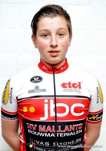 Sport en Steun Leopoldsburg (11)