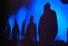 temesvar_live_giant_shadows