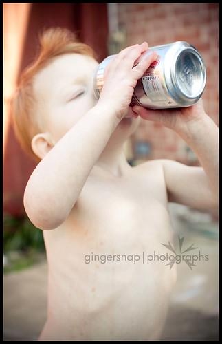 diet coke mess4