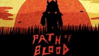 pathofblood