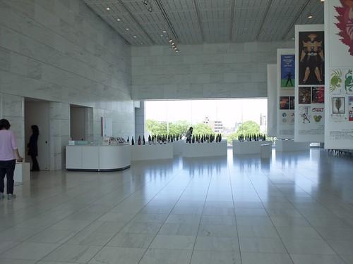 宮崎のグラフィックデザイナー展『地デザイン』