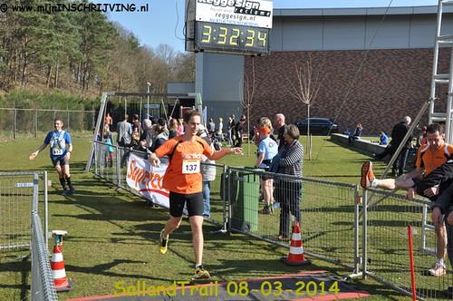 SallandTrail_20140152