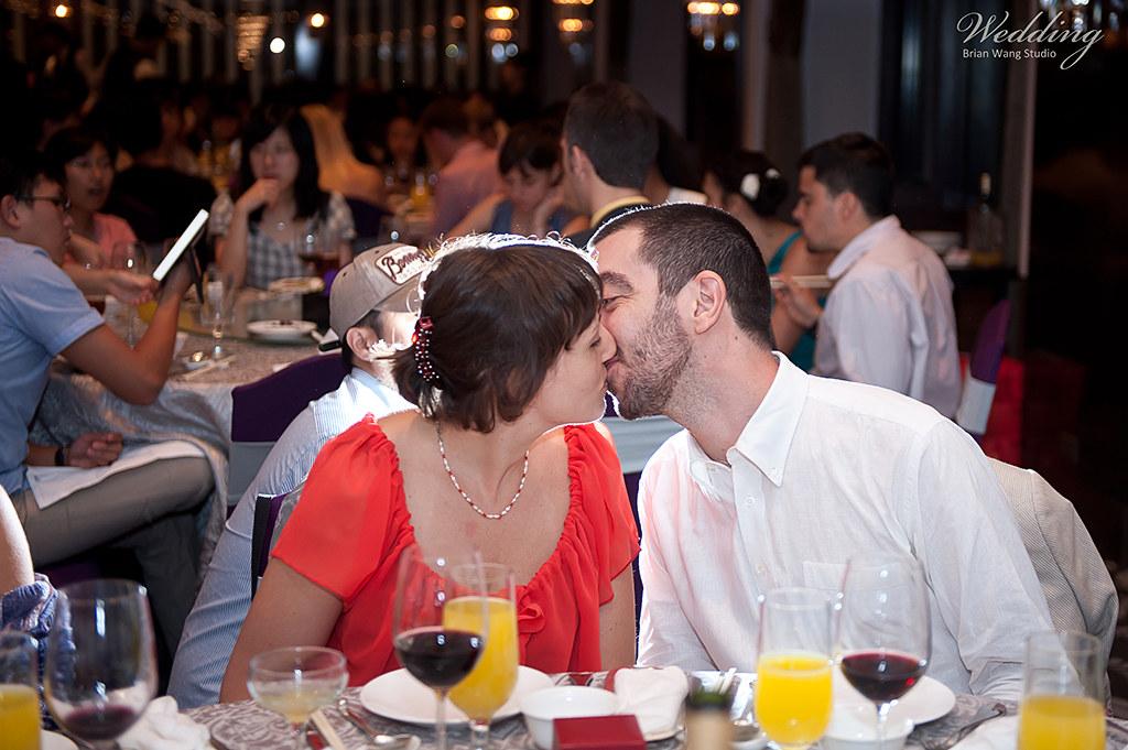 '婚禮紀錄,婚攝,台北婚攝,戶外婚禮,婚攝推薦,BrianWang,世貿聯誼社,世貿33,199'