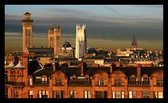 J060210L ~ Glasgow Skyline (moi_images) Tags: skyline glasgow