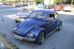 Corfu 2007 - #104