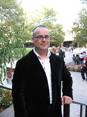 Rigoberto Gonalez