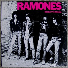 Ramones / Rocket To Russia (bradleyloos) Tags: music punk album vinyl retro albums fotos ramones lp punkrock wax 1978 albumart sire vinyls collecting recordalbums albumcovers rekkids vintagevinyl recordcollection vinylrecord musiccollection vinylrecords albumcoverart vinyljunkie recordalbum vintagerecords recordroom recordlabels myrecordcollection recordcollections rockettorussia vintagemusic lprecords collectingvinylrecords lpcoverart bradleyloos bradloos oldrecordalbums collectingrecords ilionny albumcoverscans vinylcollecting therecordroom greatalbumcovers collectingvinyl recordalbumart recordalbumcollectors analoguemusic 333playsmusic collectingvinyllps collectionsetc albumreleasedate coverartgallery lpcoverdesign recordalbumsleeves vinylcollector vinylcollections musicvinylscovers musicalbumartwork vinyldiscscovers raremusicvinylalbums vinylcollectinghobby galleryofrecordalbumcoverart