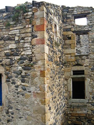 Privas October 2007 019