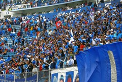 JG120806_TRIBUNA_01 (vedur77) Tags: azul cruz estadio sangre