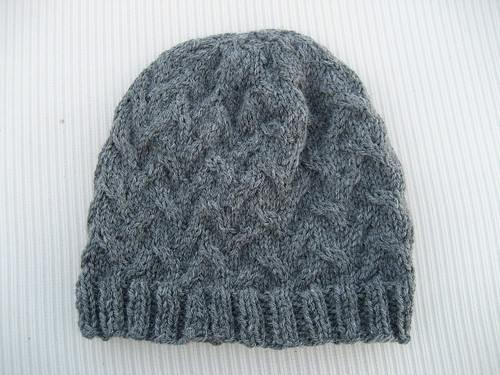 Cap Karma Hat