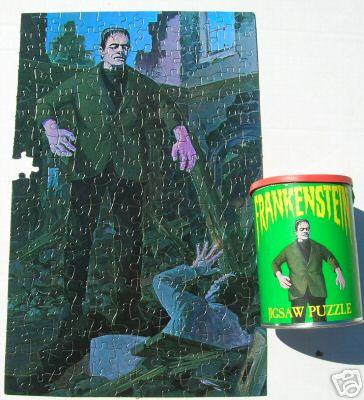 frankpuzzle.JPG