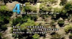 11 4th eocene 36mya