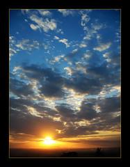 Natural colors (fabilly74) Tags: sunset sky clouds tramonto nuvole cielo amazingtalent 25faves mywinners aplusphoto goldenphotographer wowiekazowie flickrphotoaward focuslegacy oursupershots colourartaward excapture flickrstas skyascanvas flickrlovers