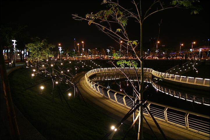 2007國旅卡DAY3(愛河之心、愛河愛之船)023