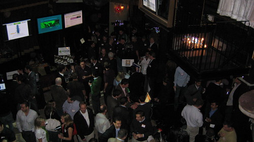 TechCrunch Boston