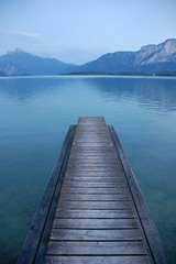 atcz6-359 (jeremy.yang) Tags: lake austria spring honeymoon mondsee  faved   comed