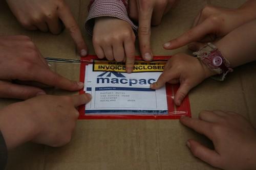 macpac package