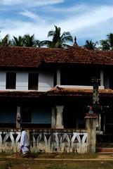 10 Vinayaka temple
