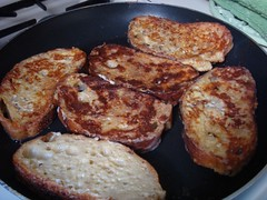 French Toast (Jamie Latendresse) Tags: frenchtoast pugliese
