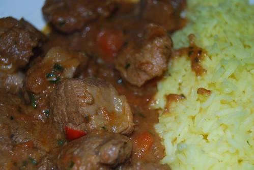 lamsvlees met tamarinde en pepers 015