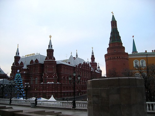 Moscow 013