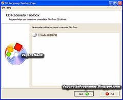 CD Recovery Toolbox 1