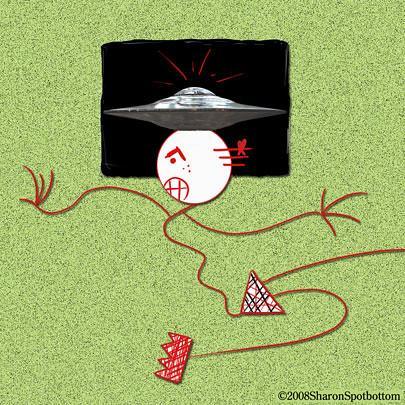 sharon-ufo