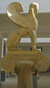 Esfinx, Museu de Cirene