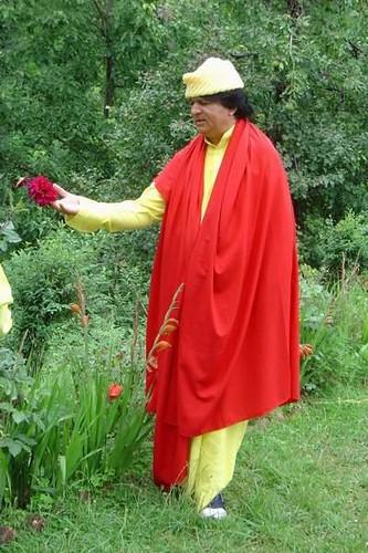 Swami Vishvas Ji | Flickr - Photo Sharing!