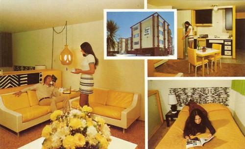 Islander Lodge Motel