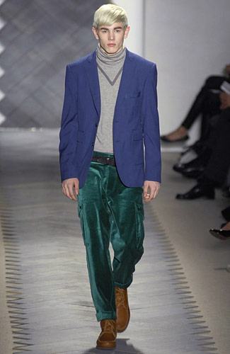philip lim luke