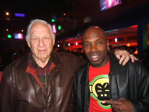 Tha BossMack TopSoil & Jerry Heller