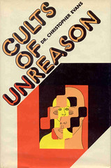 Cults_of_Unreason_1974