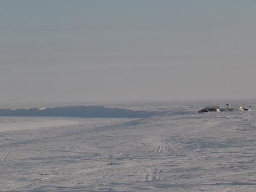 arctic desert 11