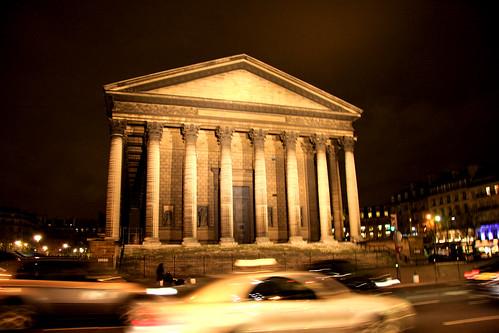 París Semana Santa 2008 (146)