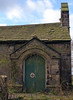 Doormant (Mr Grimesdale) Tags: church sony ruin chapel lancashire ormskirk derilect mrgrimsdale stevewallace westlancashire dsch2 wesleyanchapel mrgrimesdale grimesdale scarthhill