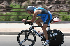 Ironman Arizona 2008 722