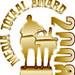 Media Award 2008 voor LG L206WU Multilink