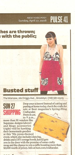 mogo in NY post 4-27