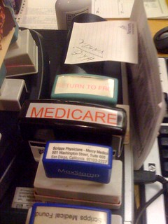 MEDICARE, From ImagesAttr